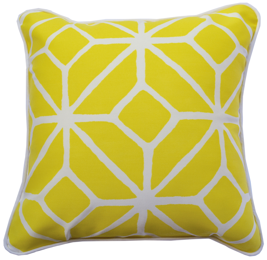 Image Result For Custom Indoor Cushions