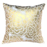 CWD Gold cushions_sq