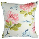 china-flowers-cushion-cover