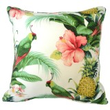 aloha-cushion-best