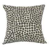Onyx_Spot_cushion